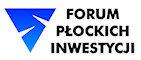 http://inwestycje.plock.org.pl/gfx/fpi_logo.jpg