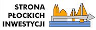 http://inwestycje.plock.org.pl/gfx/spi_logo.jpg